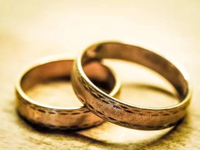 Citáty a moudrosti o manželském svazku, citáty o manželství