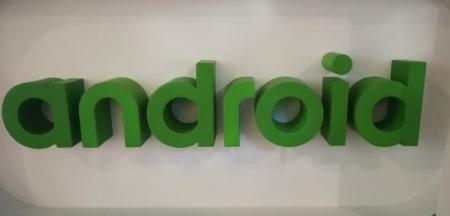 Přeinstalace android, návod jak přeinstalovat android v mobilu