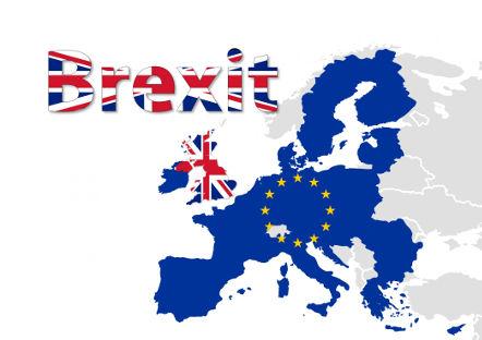 Proč vlastně Velká Británie vystoupila z EU? Víme víc
