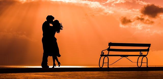 Co je to vlastně láska? Co znamená milovat?