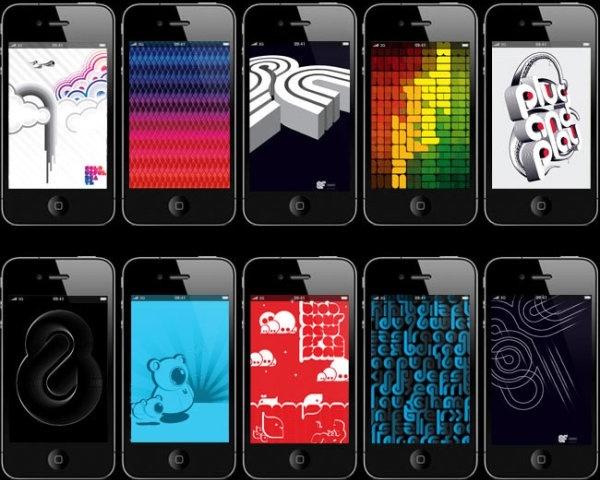 Mobilní telefony v 21. století - rizika