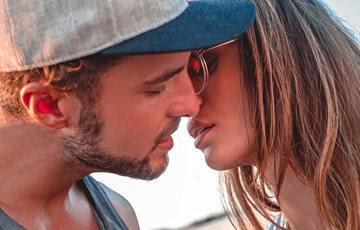 Rande, zajímavosti a tipy o randění