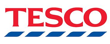 Podvody Tesca