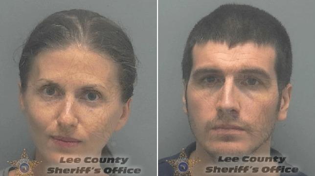 Veganští rodiče zatčeni pro zabití batolete rostlinou stravou