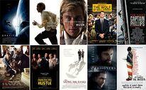 101 filmů, které musíte vidět než umřete