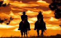 200 nejlepších westernů všech dob