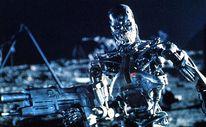 201 nejlepších sci-fi filmů