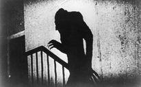60 nejlepších starých hororů