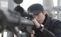 99 nejlepších jihokorejských filmů všech dob