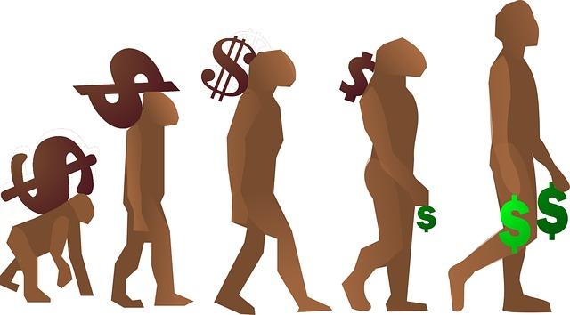 Osobní bankrot, oddlužení, jak na dluhy