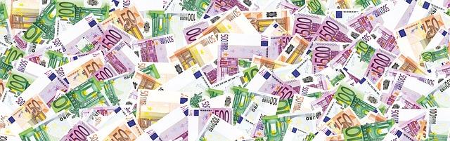 Seznam nejbohatší Čechů, Babiš šlape na paty Kellnerovi