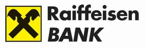 Raiffeisen BANK - nejNEpřívětivější banka na trhu.