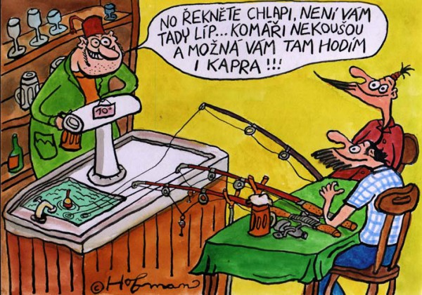 Kreslene Vtipy Vyber Kreslenych Vtipu Chi Cz