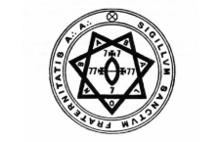 AA Astrum Argentum A.A., Stříbrná Hvězda
