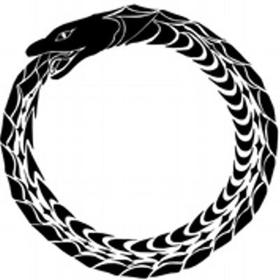 Had, archetyp moudrosti a zla