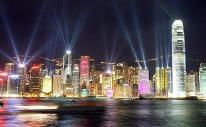 Nejdražší města na světě