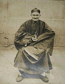Nejstarší lidé na světě, 122 let, 145 let, 256 let