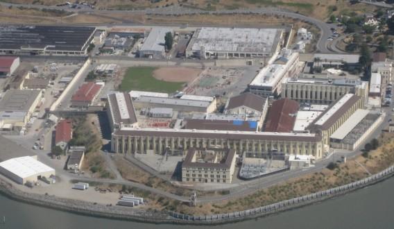 Vězení Sabaneta