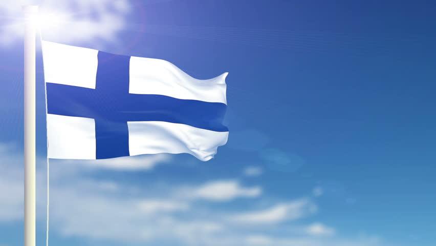 Finské přísloví