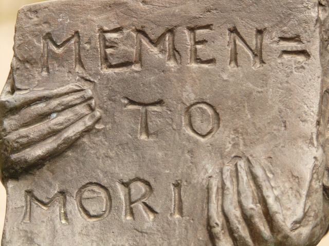 Latinská přísloví