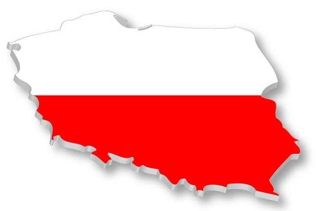 Polská přísloví