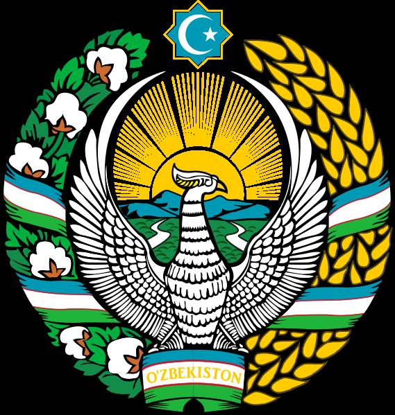 Uzbecká přísloví