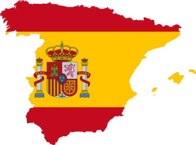 Španělská přísloví