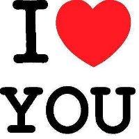 Miluji tě - jak říct v cizích jazycích