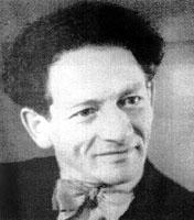 Wolf Messing - ovlivnil Hitlera, inspiroval Einsteina i Freuda