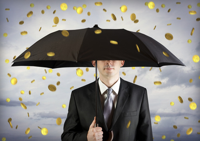 Ovlivňování počasí, přivolávači deště
