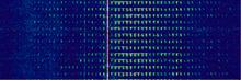 Zahadné vysílání na frekvenci 4625 kHz z Ruska