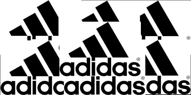 Zajímavosti o Adidasu