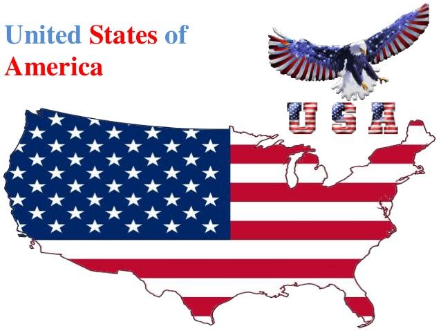 Americka