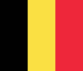 Zajímavosti a fakty o Belgii