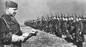 Zajímavosti o II. světové válce
