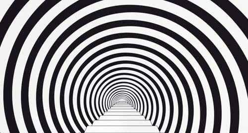 Hypnóza: zajímavosti a fakta o hypnóze