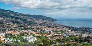 Madeira: Zajímavosti a fakta
