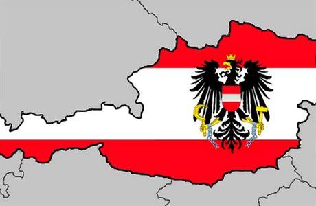 Zajímavosti o Rakousku, fakty našeho jižního souseda