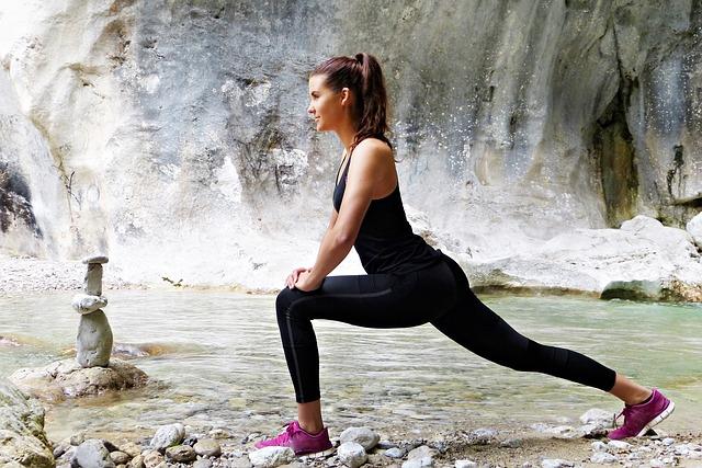 Tipy a triky jak zhubnout