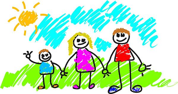 Citáty o rodině