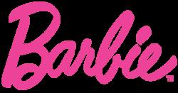 Seznam všech Barbie filmů