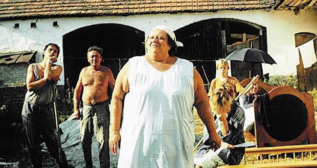 Nejlepší české komedie všech dob