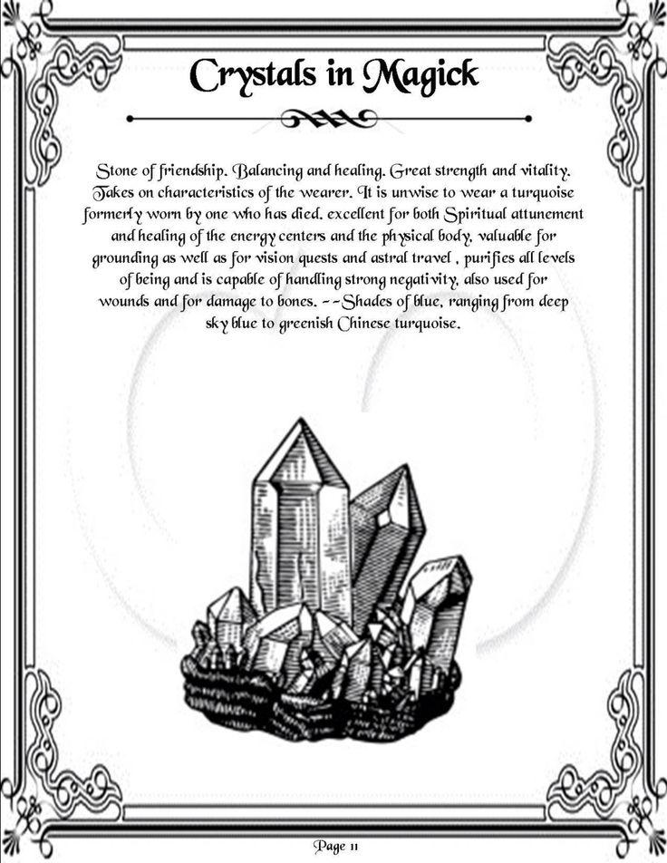Drahé kameny a jejich význam pro člověka
