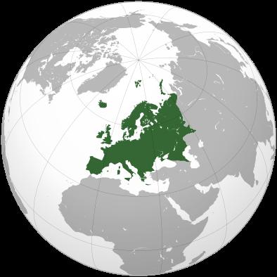 Dálniční známky a poplatky v ČR i Evropě 2017 - 2018