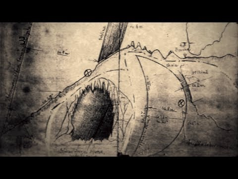 Tajemství Měsíční jeskyně trvá 80 let