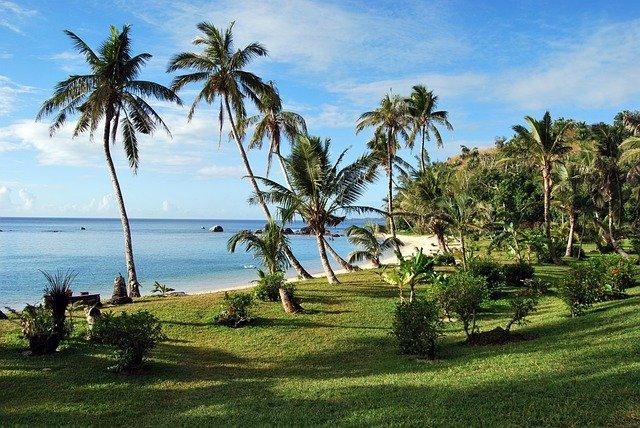 Zajímavosti a fakty o Madagaskaru
