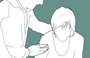 Jak na panickou poruchu a panickou ataku